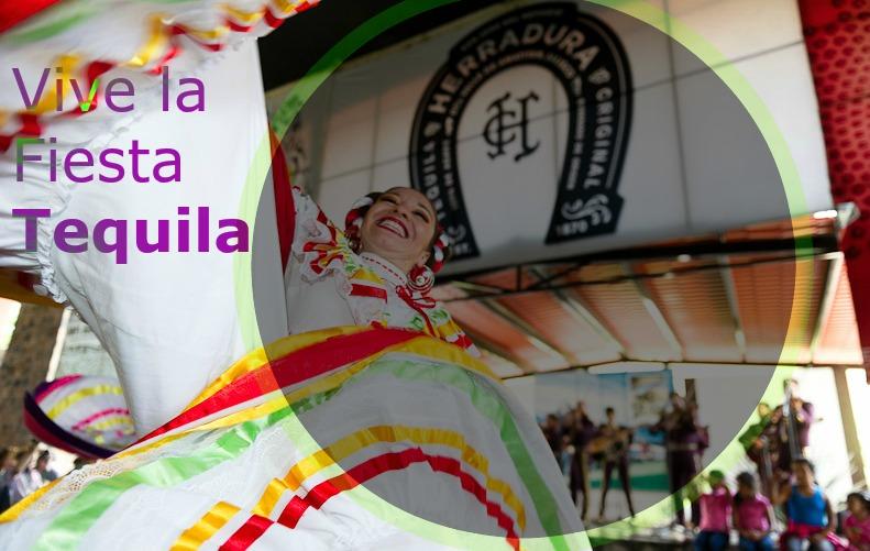 Visita a Hacienda Casa Herradura