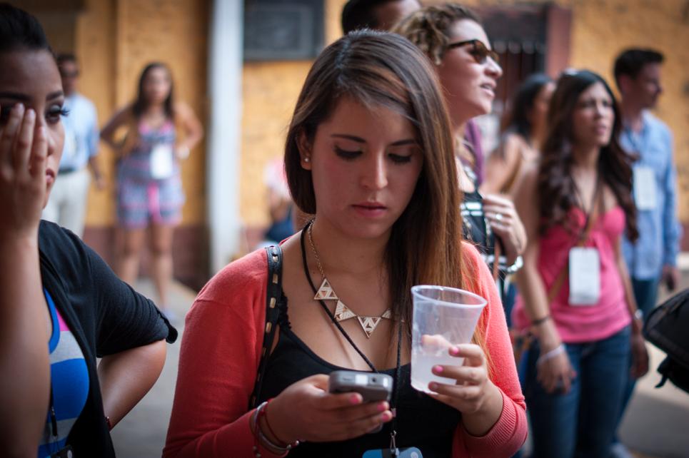 Atractivos Turisticos en Tequila Jalisco