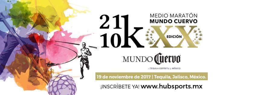 Eventos Tequila Jalisco Mexico