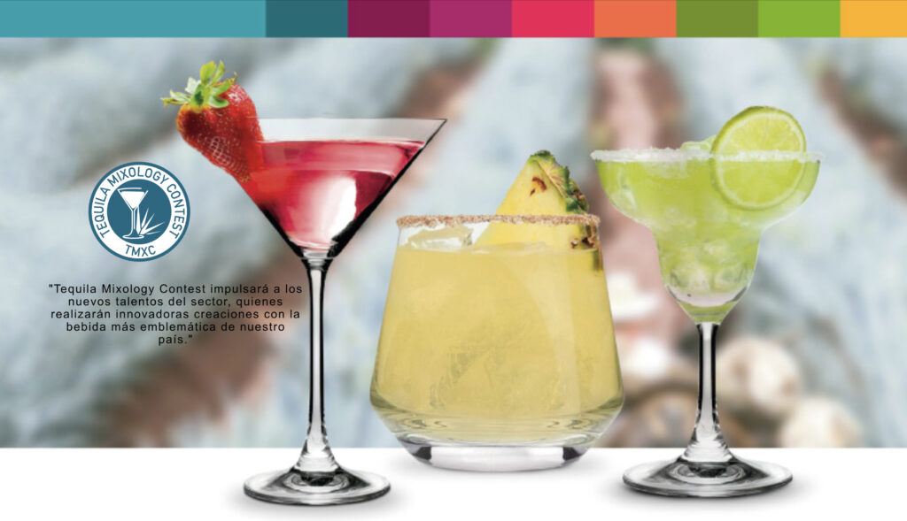 tequila-mixology-contest